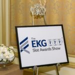 Eilers & Krejcik Gaming Announces Nominees For 1st Annual EKG Slot Awards Show