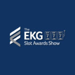 Eilers & Krejcik Gaming Announces Official Nominees for the 2nd Annual EKG Slot Awards Show