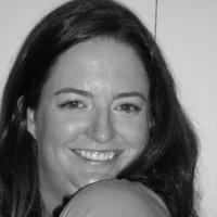 Kirsten Bond Picture