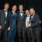 Eilers & Krejcik Gaming Announces Winners for 2nd Annual EKG Slot Awards Show