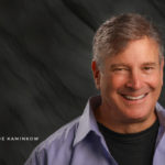 Joe Kaminkow To Be Inducted Into The EKG Slot Awards Hall Of Fame