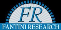 FantiniResearch_logo